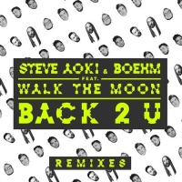 Back 2 U (FTampa Remix)