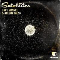 Dave Winnel - Satellites