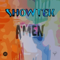 Showtek - Amen