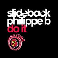 Slideback - Do It