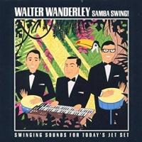 Walter Wanderly - Mirror of Love
