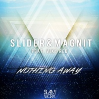 - Nothing Away