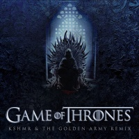 Ramin Djawadi - Game of Thrones