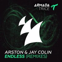 Arston - Endless (Going Deeper Remix)