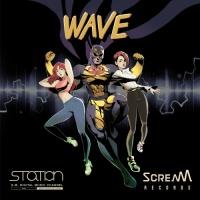R3hab - Wave