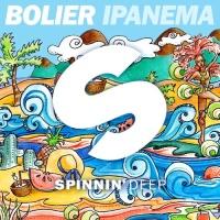 - Ipanema (Firebeatz Remix)