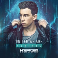 Hardwell - United We Are Remixed