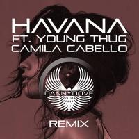 Camila Cabello - Havana - Remixes