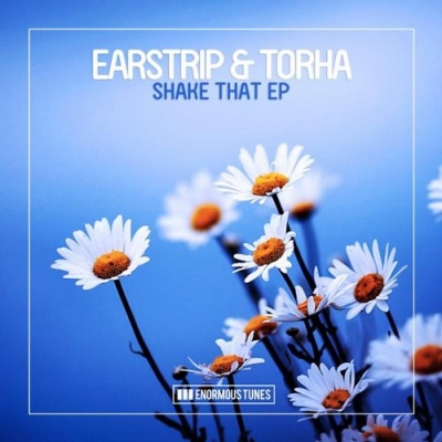 Earstrip - Shake That Ass