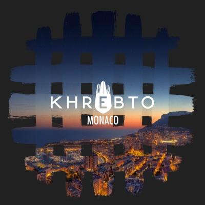 Khrebto - Monaco