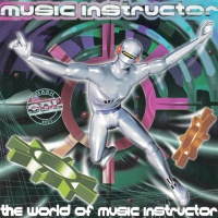 Music Instructor - Dance