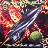 RAMIREZ - Bomba