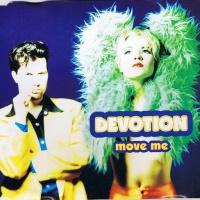 - Move Me