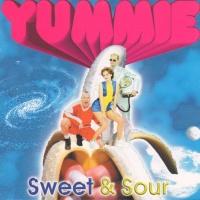 Yummie - Bubblegum