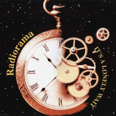 Radiorama - It's A Lonely Wait