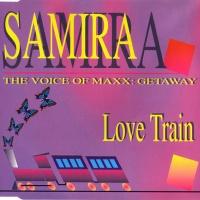 - Love Train