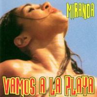 MIRANDA - Vamos A La Playa