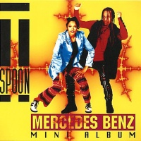 Mercedes Benz: Mini Album