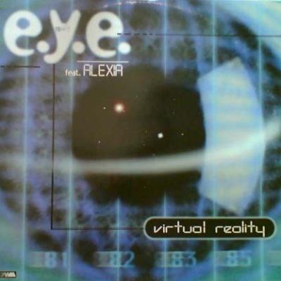 Savage - Virtual Reality