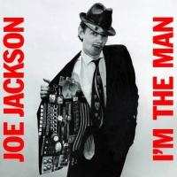 - I'm The Man