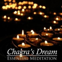 Chakra's Dream - The Lavender Bath