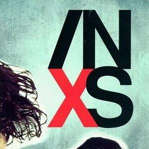 INXS - Bitter Tears