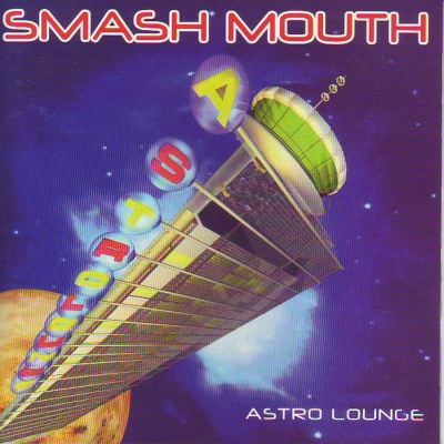 Smash Mouth - Then The Morning Comes