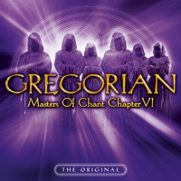 Gregorian - Miracle Of Love