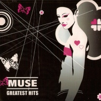 Muse - Greatest Hits