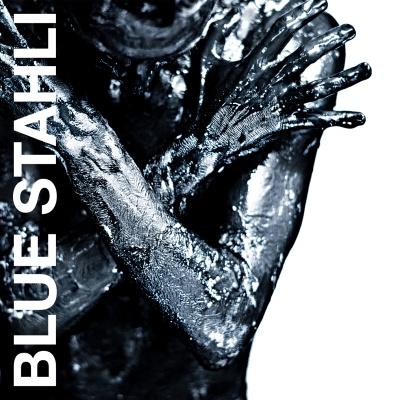 Blue Stahli - Doubt