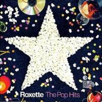 The Pop Hits (CD1)