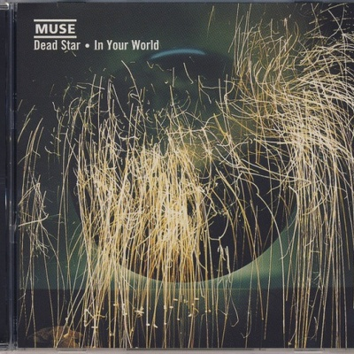 Muse - Dead Star • In Your World