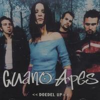 Guano Apes - Scream