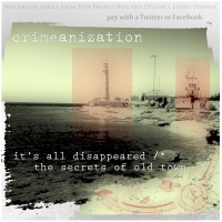 Crimeanization - It's All Disappeared