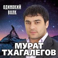 Мурат Тхагалегов - Одна Любовь