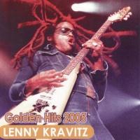 Golden Hits 2005