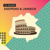 Deepend - To Rome (Original Mix)