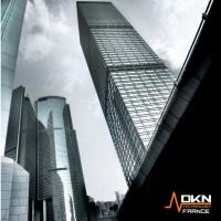 Jens Gad - DKN Technology France