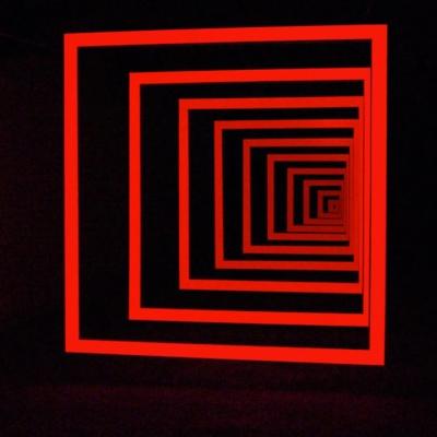 Schiller - Relax Enigmatica