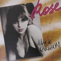Magic Carillon (Vocal)