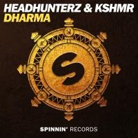 - Dharma