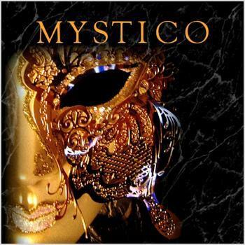 Mystico - Mystico