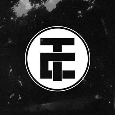 TRU Concept - Move Your Feet (Club Mix)