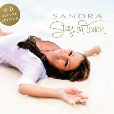Sandra - Stay In Touch
