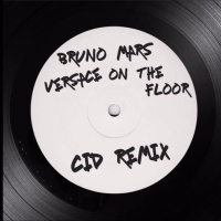 Versace On The Floor (CID Remix)