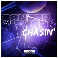 Sander Van Doorn - Chasin'