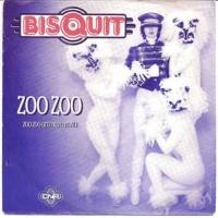 Bisquit - Zoo-Zoo