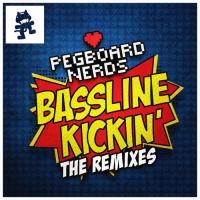 Pegboard Nerds - Bassline Kickin (Dzeko & Torres Remix)