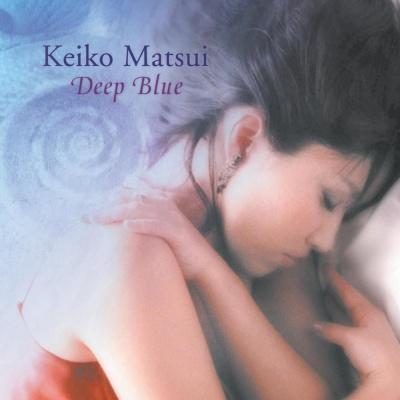 Keiko Matsui - Deep Blue