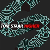 Higher (Original Mix)